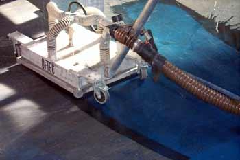 heisswasser-hochdruck-reinigung-industrie2